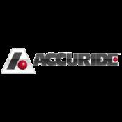 Accuride Wheel End Solutions