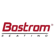 Bostrom Seating