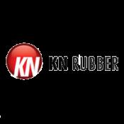 KN Rubber