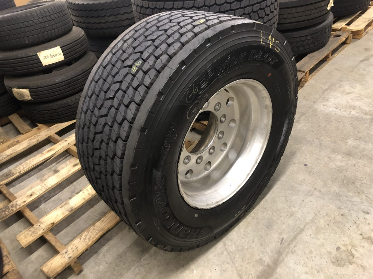 hankook-wide-dl07-445-50r22-5-aluminum-disc-wheel